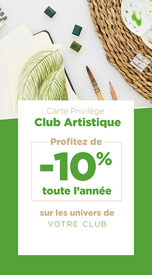 Réduction clubs