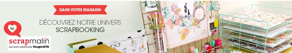 magasin rougier pl graphigro 69 lyon magasin de loisirs cr atifs et beaux arts groupe. Black Bedroom Furniture Sets. Home Design Ideas