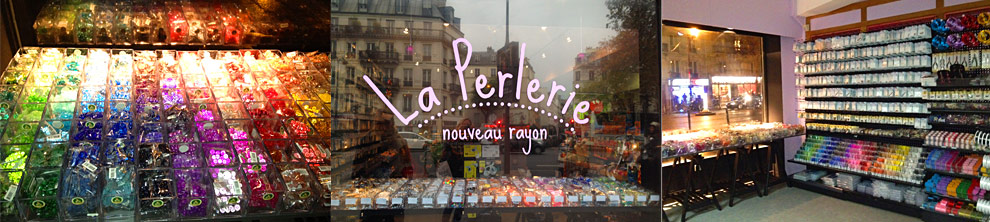 Magasin rougier pl filles du calvaire 75 paris - Magasin de loisir creatif paris ...