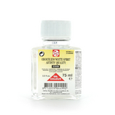 Essence de pétrole inodore 75ml