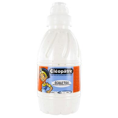 Colle ecole too 570g cl opatre chez rougier pl - Colle liquide blanche ...