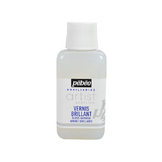 Vernis Artist Acrylic 250ml brillant