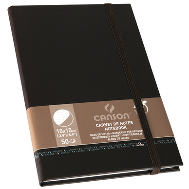 http://www.rougier-ple.fr/canson-carnets-artiste-notes-90g-relie-grand-cote-9-14cm-choco-chocolat.r.html