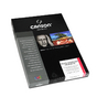 Papier photo brillant Photo HighGloss Premium RC - 315 g/m² - 25 feuilles