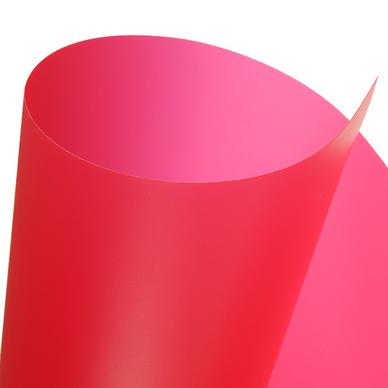 canson home d co plastique souple 455 g m 50 x 70cm canson chez rougier pl. Black Bedroom Furniture Sets. Home Design Ideas