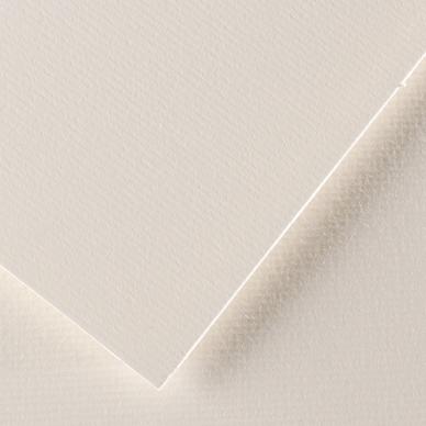 Papier mix média XL 300g 50 x 65cm grain fin blanc