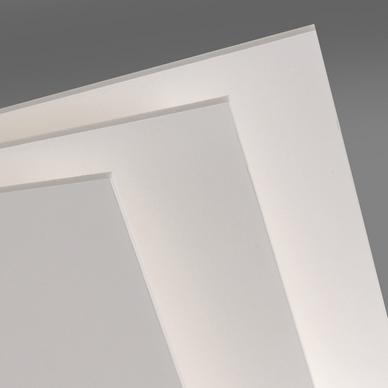 carton plume 3mm classique canson chez rougier pl. Black Bedroom Furniture Sets. Home Design Ideas