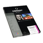 Papier photo brillant PhotoGloss Premium RC 270 g/m² -25 feuilles