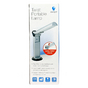 Lampe portative Daylight twist
