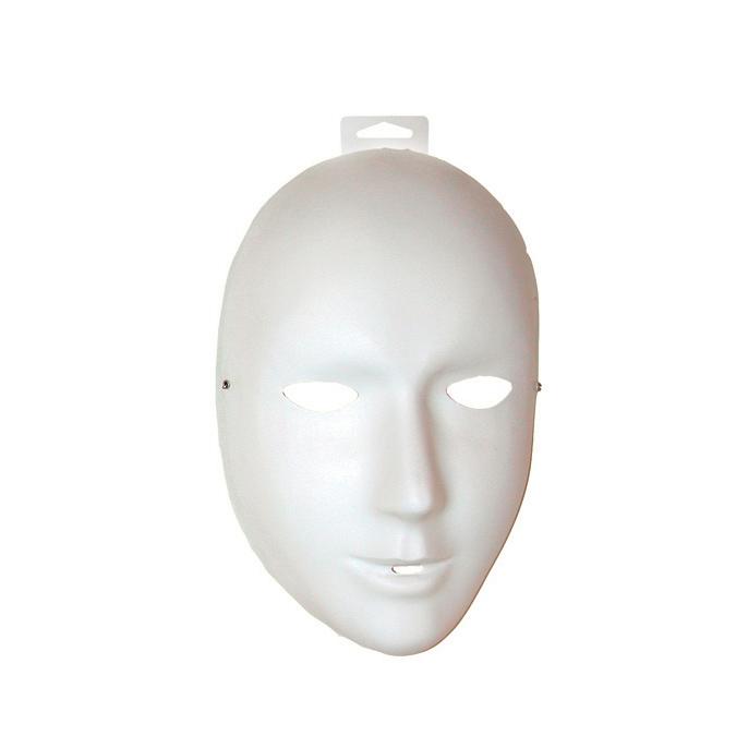 Masques femmes