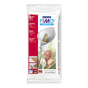 Pâte à modeler Fimo air Basic 500g