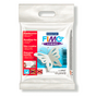 Pâte à modeler Fimo air Light 125g