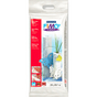 Pâte à modeler Fimo air Light 250g