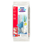 Pâte à modeler Fimo air Light 500gr