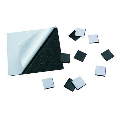 feuille aluminium autocollante toutes les id es sur la. Black Bedroom Furniture Sets. Home Design Ideas