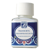 Médium de transfert Transcryl 75ml