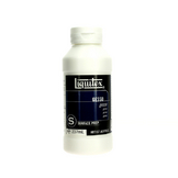 Gesso 237ml