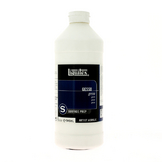 Gesso 946ml