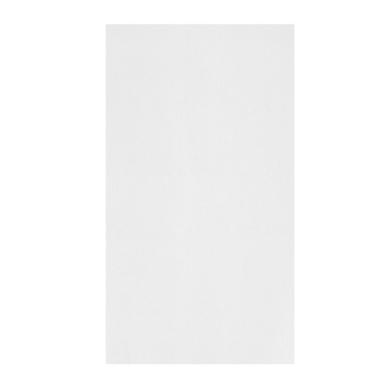 papier de soie 8 feuilles 50 x 75cm blanc clairefontaine. Black Bedroom Furniture Sets. Home Design Ideas