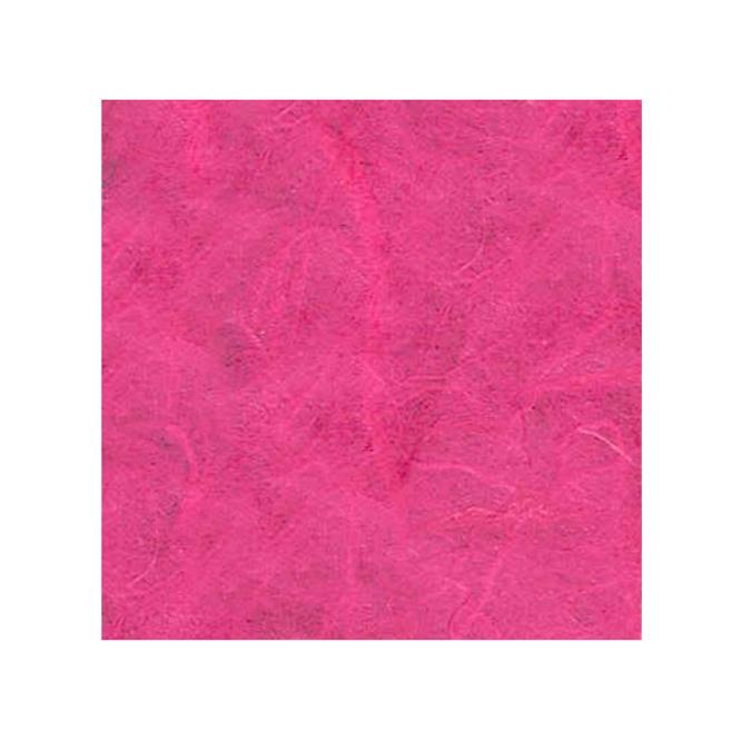 Papier mûrier 65 x 95cm Mauve