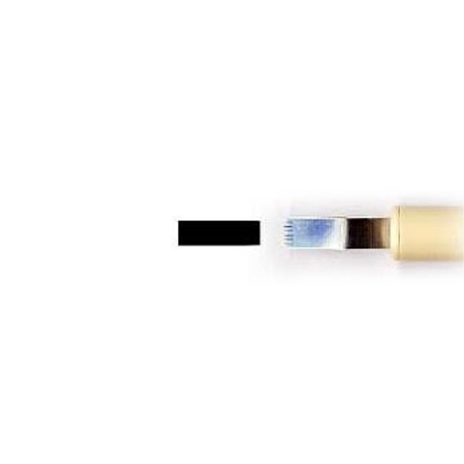 Stylo calligraphique Automatic Pen trait plein n°3A 6.3mm