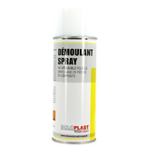 Démoulant en spray 400ml