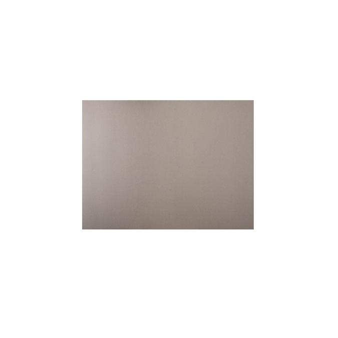 Carton gris 60 x 80cm