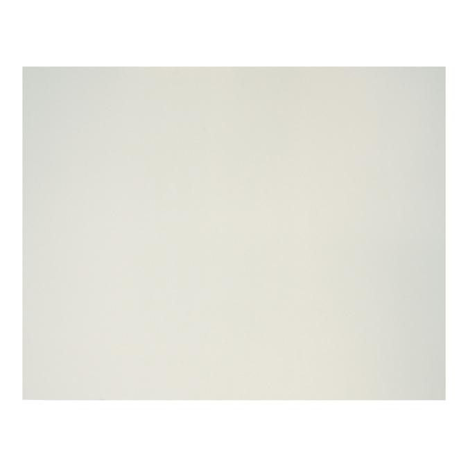 Carton gris 80 x 120cm