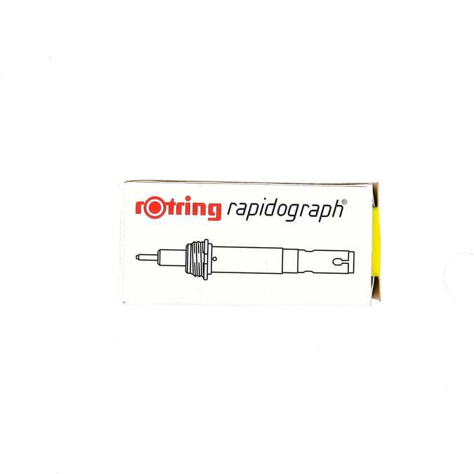 Pointe de rechange pour Rapidograph 0.35mm