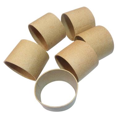 objets papier m ch pas cher vente objet papier mach rougier pl. Black Bedroom Furniture Sets. Home Design Ideas