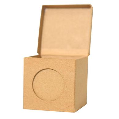 Porte photo cube