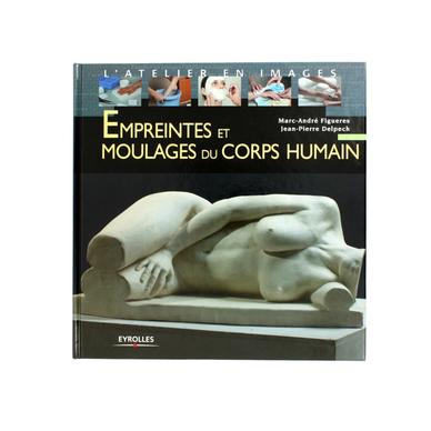 Sculpture modelage argile vente argiles modeler pas cher - Silicone pour moulage pas cher ...