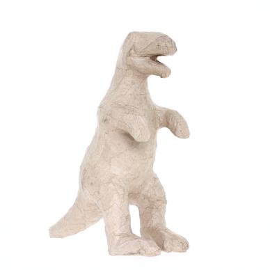 Conseils pour habiller des dinosaures P_305670_P_1_PRODUIT