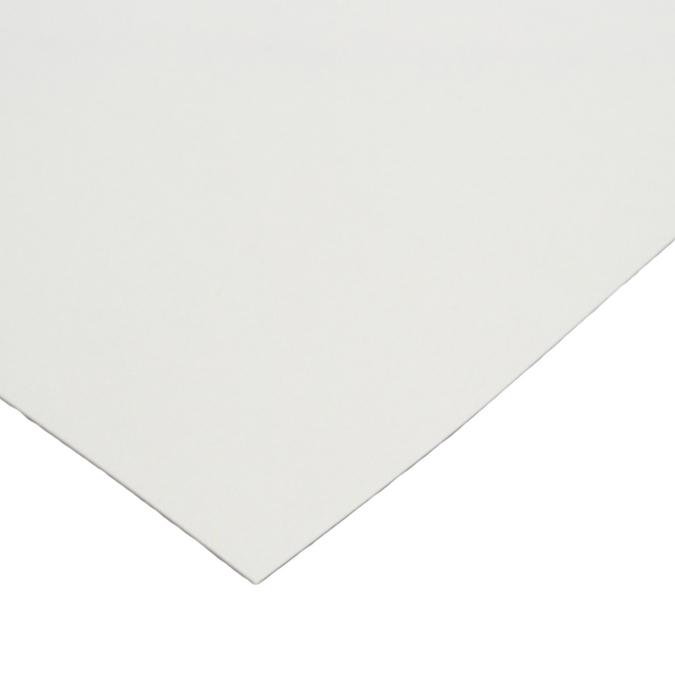 Feuille de papier bristol Vinci 50 x 65cm 250 g/m²
