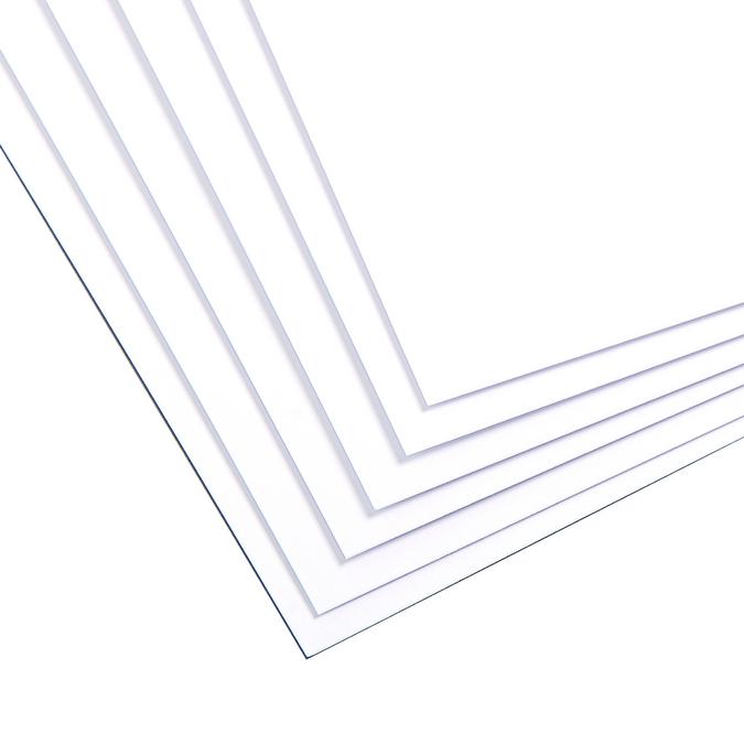Canson C à Grain® grain fin 224g/m², sachet de 10 feuilles dont 5 offertes