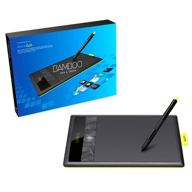 Tablette graphique dessin technique tablettes dessin - Choisir une tablette pour senior ...