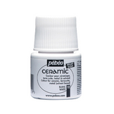Peinture Céramic 45 ml