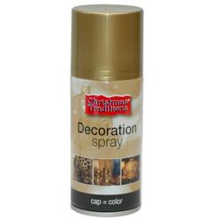 peinture bombe pour bois peinture aerosol pas cher rougier pl. Black Bedroom Furniture Sets. Home Design Ideas