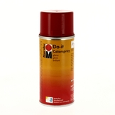 Peinture acrylique Do-it aérosol 150ml brillant