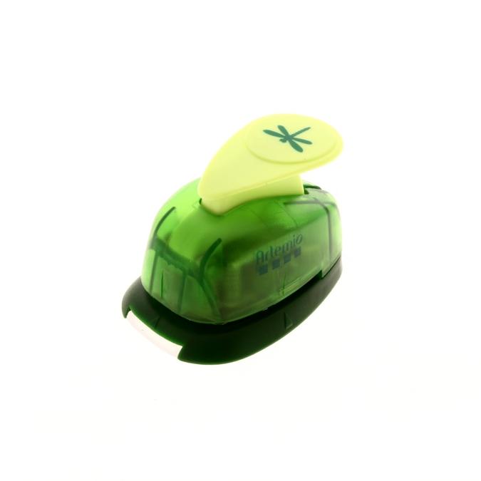 Perforatrice petite libellule