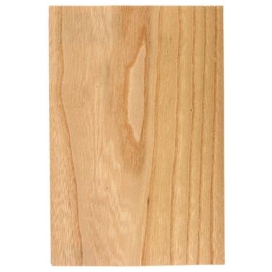 Placage orme 250 x 170 mm fr res nordin les chez rougier for Placage bois en rouleau