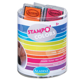 Stampo Colors Energy