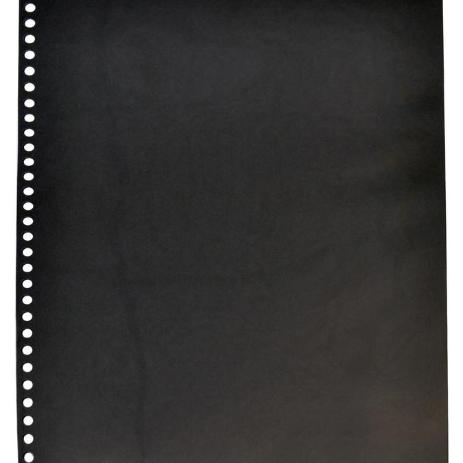 Recharges en polyester pour book Compact, Premium, Texas, Ialta 21 x 29,7 cm (A4)