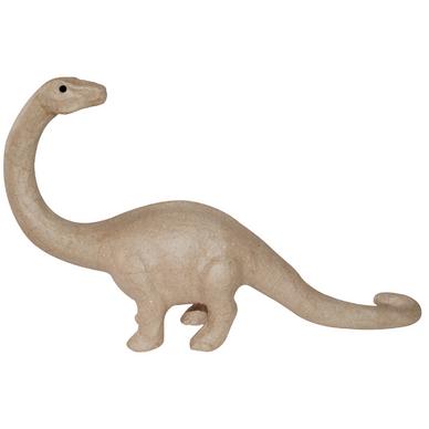 Conseils pour habiller des dinosaures P_498268_P_1_PRODUIT