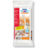 Pâte à modeler Fimo Air Natural 350 g