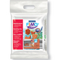 Pâte à modeler Fimo air Light terracotta 125 g