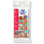 Pâte à modeler Fimo air Light terracotta 250 g