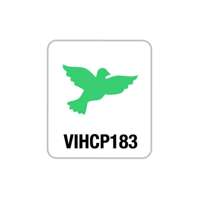 Perforatrice mini colombe
