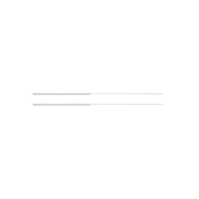 Recharge ronde pour porte-gomme Mono Zero