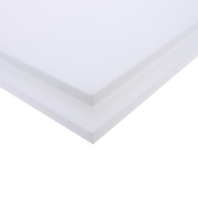feuille de mousse 10 mm 50 x 65 cm airplac chez rougier pl. Black Bedroom Furniture Sets. Home Design Ideas